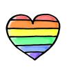 バイセクシャルとは?両性愛者の苦悩と真実。LGBT